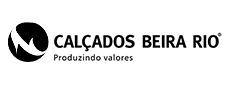 Cliente Native | Calçados Beira Rio