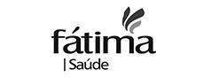Cliente Native | Fátima Saúde