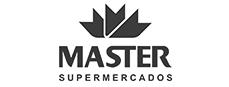 Cliente Native | Master Supermercados