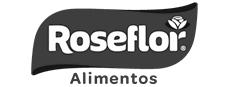 Cliente Native | Roseflor Alimentos