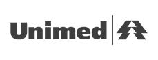 Cliente Native | Unimed
