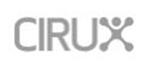 Logotipo Cirux