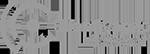 Logotipo Clientivando