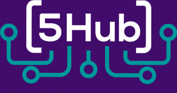 logotipo-5hub