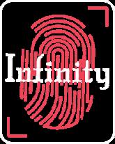 Native Infinity | Logotipo