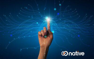 Native Blog | Transformação Digital: A evolução da TI e da comunicação