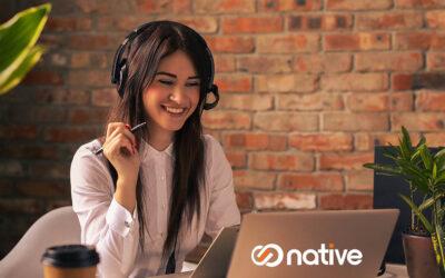 Native Blog | 5 dicas como melhorar o atendimento ao cliente