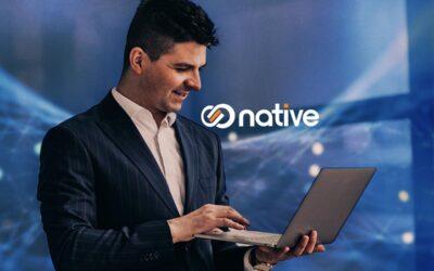 Native Blog | Provedor de internet: qual a chave do sucesso para o seu negócio?