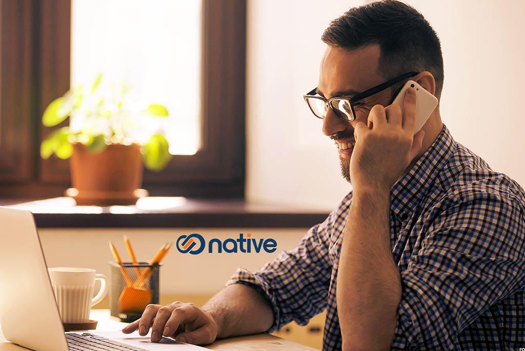 Native Blog | Sucesso do cliente versus Central de Atendimento: O que você precisa saber