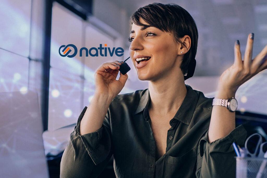 Native Blog | Manter clientes é até 25x mais barato que conquistar novos